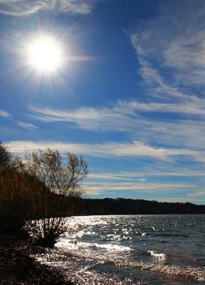 Sonne im November...03