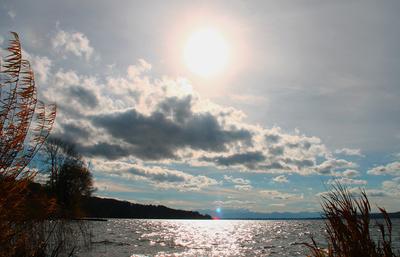 Stimmungsvoller Herbsttag...01