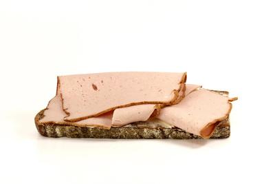 Fleischkäse