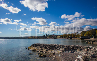 Herbst am Gardasee 3