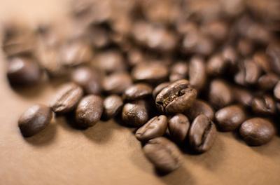 Kaffee-Pause 7