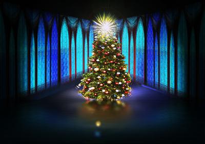 Weihnachtsgruß (eigenen Text einfügen)