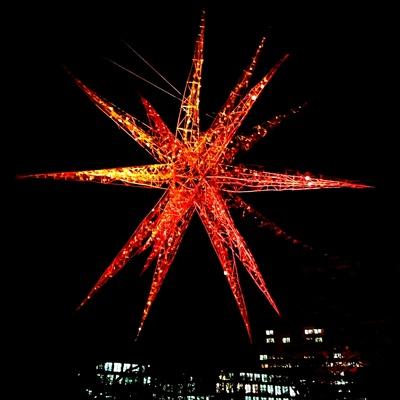 CityStar 2