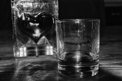 i love whisky (2)
