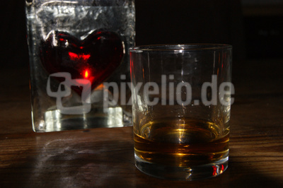 i love whisky (3)