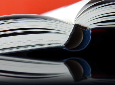 Bücher lesen ......