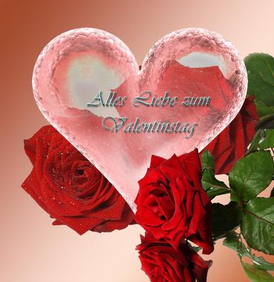 Alles Liebe (1)