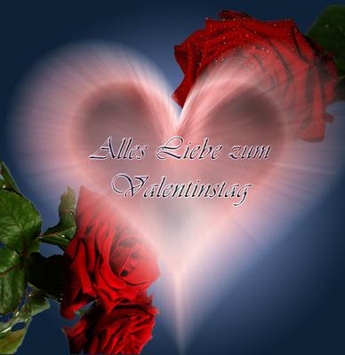 Alles Liebe (2)