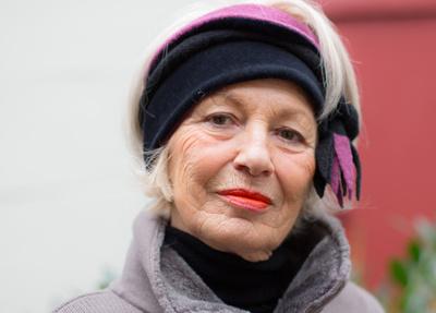 Modeherbst für Seniorinnen 3