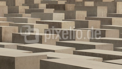 Memorial-Berlin