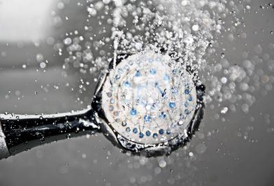 duschkopf