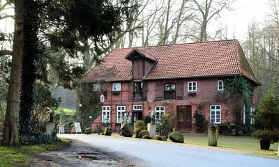 * ws * klostermühle heiligenberg