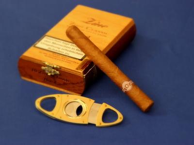 Havanna Cigar