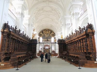 Kathedrale St. Urban 6