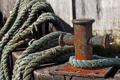 Seefahrerkreuz