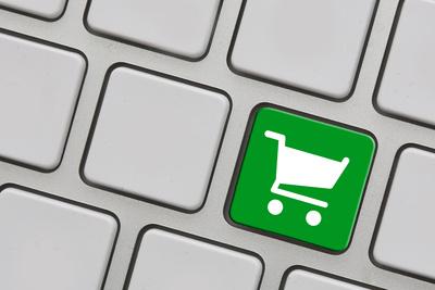 Shop (grüm)
