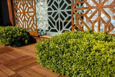 Holz Natur Design