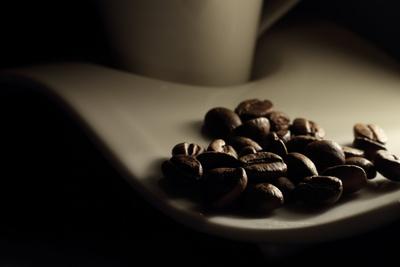 Kaffee II