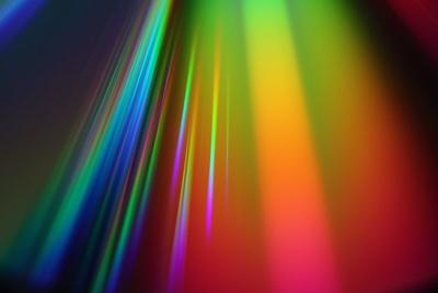 Farbexperiment (1)