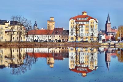 Altenburg(Thür.)