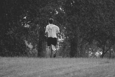Sport in Schort