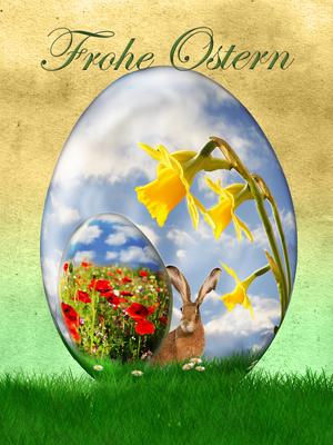 Ostern (3)