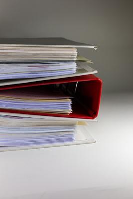 Bürokratie 3 (Ordner_Detail) hoch