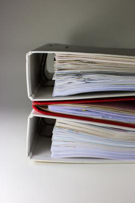 Bürokratie 4 (Ordner_Detail) hoch