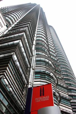 Kuala Lumpur 09.03.2014