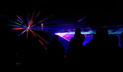 LightArt 2014_3