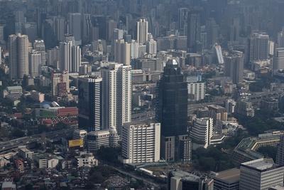 Bangkok 3