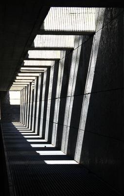 Licht und Schatten 02