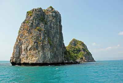 Inselwelt Samui