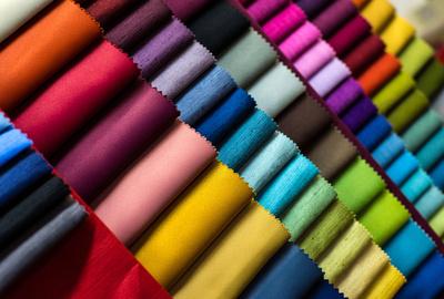 Farbe macht föhlich (Stoffe)