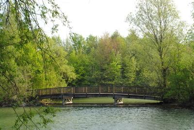 Im Phönixpark
