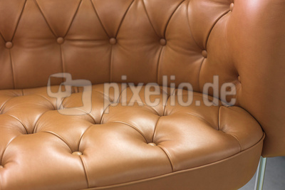 Chesterfield Polstersofa