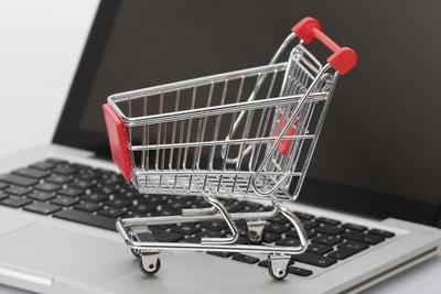 Online Shopping II