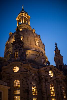 Frauenkirche Dresden 04