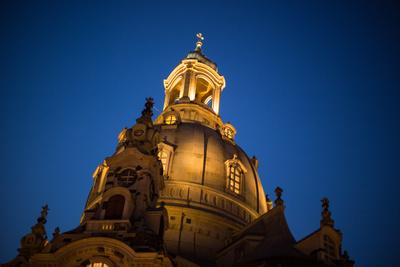 Frauenkirche Dresden 05