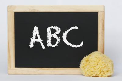 Tafel (ABC)