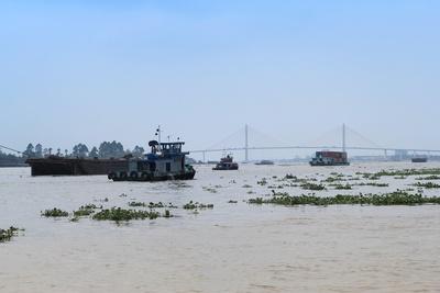 Mekong Delta 3