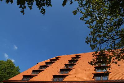 Dach.Perspektiven 03