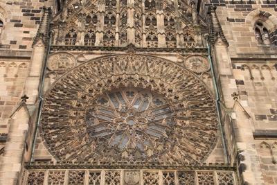 Nürnberg, Lorenzkirche 03