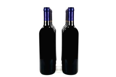 Wein 31