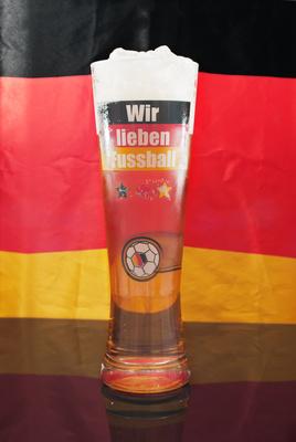 WM Bier