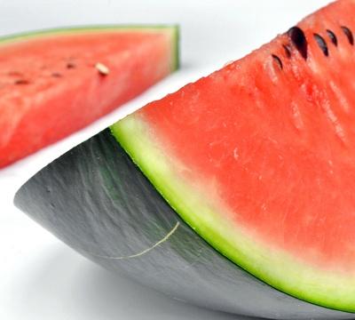 Melone 2