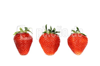 Erdbeerzeit 2
