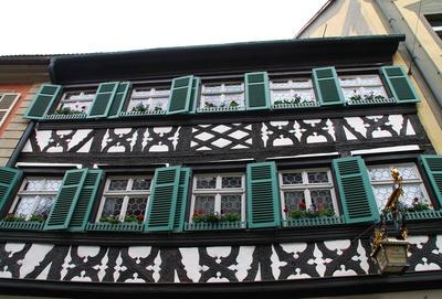 Bamberger Fassaden 03