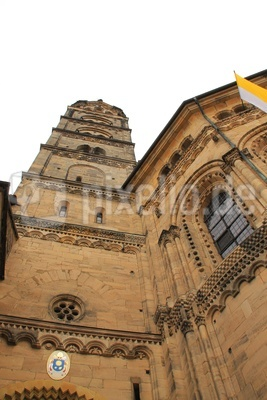 Dom zu Bamberg 02