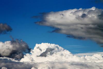 Wolken.Faszinationen 01
